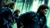 JK Rowling pourrait sortir un nouveau livre jeunesse comme Harry Potter!