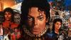 Michael Jackson : 30 nouvelles secondes inédites en vidéo à ne pas louper!