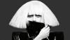 Alerte Météo Neige : annulation du concert de Lady Gaga ce soir!