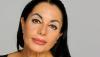 Carré ViiiP : la mère de Giuseppe a clashé Afida Turner en direct!