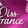 Regardez le cafouillage de Miss France 2012 aux NRJ Music Awards 2012!