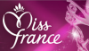 Miss France 2011 : « Jean-Pierre Foucault est l'âme de Miss France »