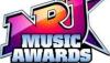 NRJ Music Awards 2011 : la liste des artistes qui seront là!