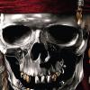 Pirates des Caraïbes 4 fait une entrée fracassante aux Etats-Unis!