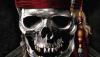 Pirates des Caraïbes, la fontaine de jouvance : affiche dévoilée!