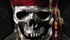 Pirates des Caraïbes 4 : la saga s'essouffle…