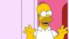 Les Simpson saison 26 : découvrez qui est mort! (spoiler)