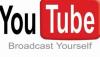 Face à Facebook Live et Periscope, YouTube devient (enfin) mobile