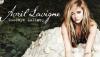 Avril Lavigne va faire son retour avec un nouvel album!