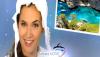 Miss France 2011 / Miss Nationale 2011 : pas de rencontre prévue entre les 2 miss!