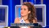 Miss Nationale 2011 Barbara Morel sur BFM TV lundi soir : regardez!