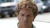 Dexter : une vidéo inédite de la série tv à découvrir!
