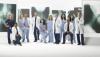 Grey's Anatomy saison 8 et Revenge arrivent (enfin) sur TF1