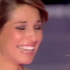 Regardez le bizutage de Laury Thilleman, Miss France 2011!
