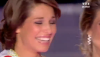 Miss France 2011 Laury Thilleman : « j'incarne l'irréprochable! »
