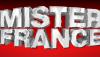 Regardez l'annonce du sacre de Jonathan Duforestel Mister France 2011!