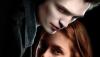 Twilight : Kristen Stewart voulait Robert Pattinson et personne d'autre!