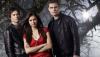 The Vampire Diaries saison 3 : trailer de l'épisode 16!