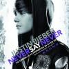 Justin Bieber : le film Never Say Never rentabilisé en 1 journée?