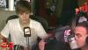 Justin Bieber présent aux Nrj Music Awards 2011 : il en parle! (video)