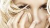 Britney Spears, Radiohead… : les 3 clips à ne pas louper cette semaine!