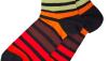 Justin Timberlake : des scènes coquines tournées avec une chaussette?