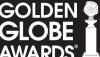 Justin Bieber, Robert Pattinson, Zac Efron attendus aux Golden Globes 2011