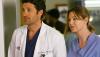 Grey's Anatomy saison 8 devant Vampire Diaries saison 3