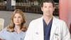 Grey's Anatomy saison 8 épisode 11 : regardez le trailer à ne pas louper!