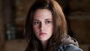 Kristen Stewart chez Mme Tussauds après Robert Pattinson et Taylor Lautner
