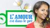 Replay L'amour est dans le Pré 2014 : où revoir l'épisode 1?