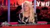 Les anges de la télé-réalité 2 terminée : Loana de retour dans une… télé-réalité !