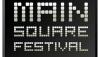 Bruno Mars, Coldplay, Arcade Fire, Moby… en concert en France en juillet!