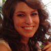 Miss France 2012 élue, retour en vidéo sur le parcours de Laury Thilleman !