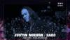 NRJ Music Awards 2011 : Justin Nozuka oublie de remercier Zaho, regardez!