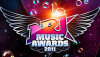 NRJ Music Awards 2011 ou plutôt les… Shakira Music Awards 2011!