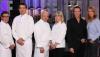 Finale de Top Chef : les audiences + revoir l'émission!