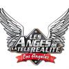 Les anges de la télé-réalité 2 : regardez Mickaël Vendetta sur le plateau!