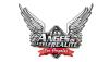 Les anges de la télé-réalité 2 : un clash… humoristique ! (vidéo)