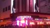 Justin Bieber : Nikos Aliagas, son guide à Paris!
