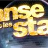 Danse avec les Stars : Matt Pokora blessé?