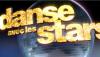 Après Danse avec les Stars 3, TF1 lancerait… Plonge avec les Stars!
