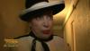 Ne loupez pas la colère de Geneviève de Fontenay en vidéo!
