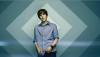 Justin Bieber : le flashmob des employés de Twitter sur Baby!