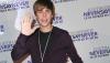 Justin Bieber dans 50 minutes inside : revoir l'émission!