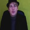 Secret Story 4 : Bastien lance son site de Mentalise, mentalactif!