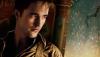 Robert Pattinson à Berlin dans moins de 10 jours!