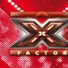 X Factor 2011 : le groupe 2nde Nature parle d'Henry Padovani, écoutez!