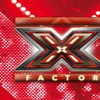 Finale X Factor 2011 : 7 chansons pour Matthew Raymond Barker!