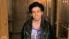 Carré ViiiP vidéos/Alex s'en prend à Mickaël Vendetta : «maigris, refais tes dents…»